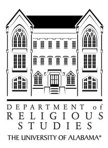 Department of Religious Studies