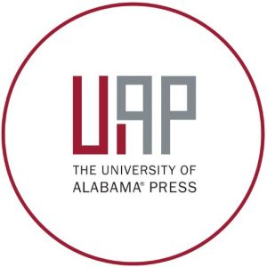 UAP: The University of Alabama Press